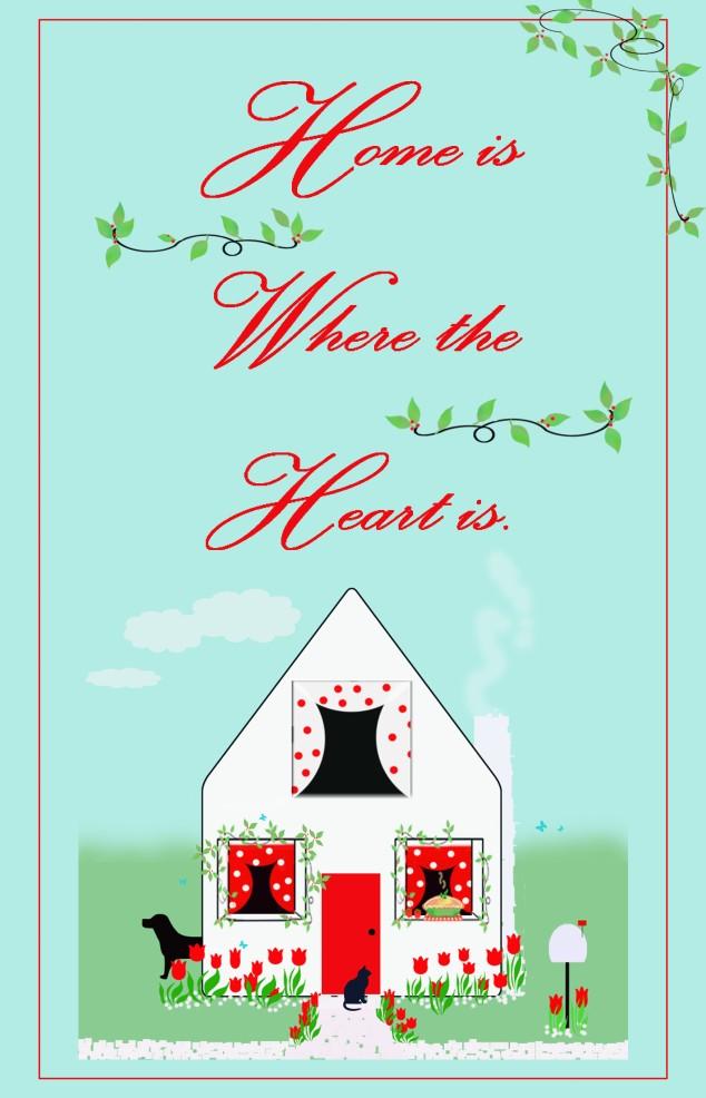 Home Heart Tea Towel_edited-1